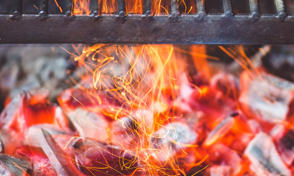Mangrove | Charcoal suppliers Sydney, Melbourne Adelaide